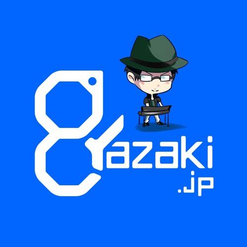 8yazaki's avatar
