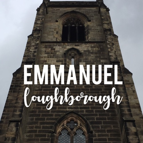 Emmanuel Church Loughborough's avatar