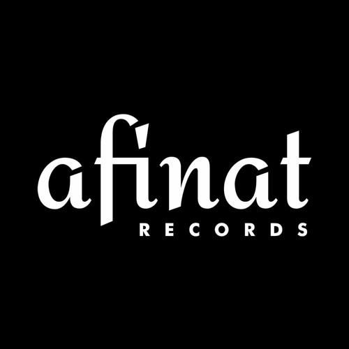 Afinat Records's avatar