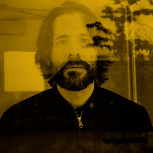 Paul Schedlich's avatar