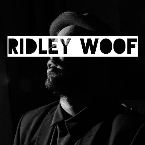 Ridley Woof's avatar