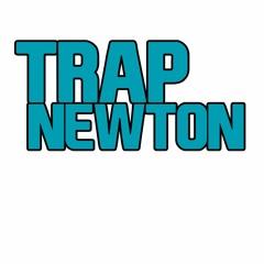 TrapNewton