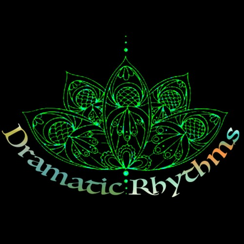 Dramatic Rhythms's avatar