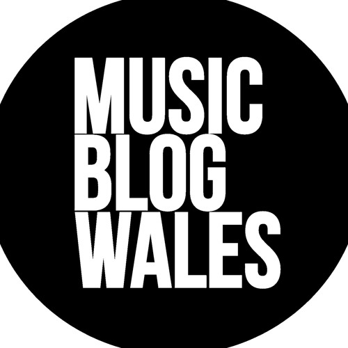 Music Blog Wales's avatar