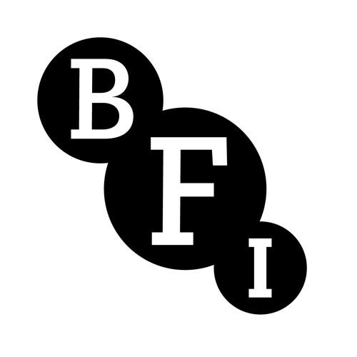 2017 BFI London Film Festival Programme