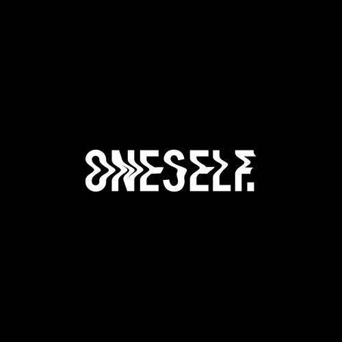ONESELF.'s avatar