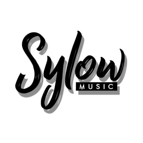 SYLOW MUSIC's avatar