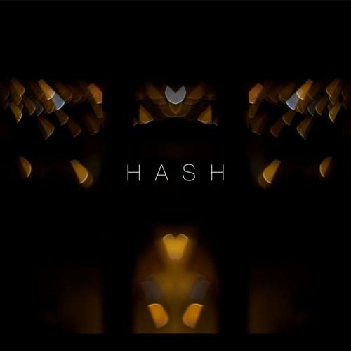 Hash's avatar