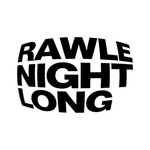 rawle night long's avatar