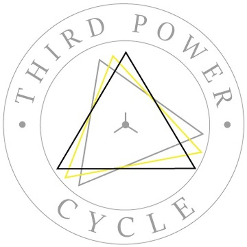thirdpowercycle's avatar