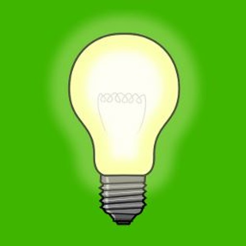 Bright Spark's avatar