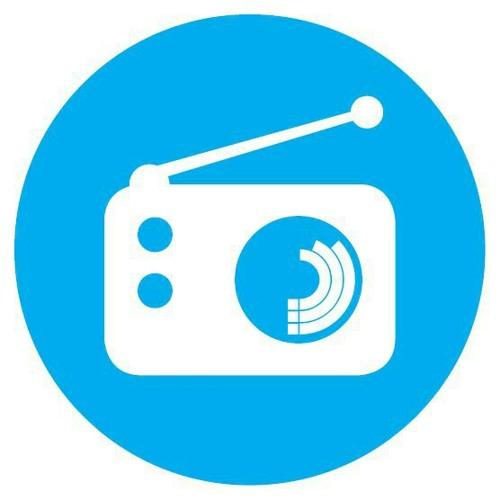 Radio Peivast - رادیو پیوست's avatar