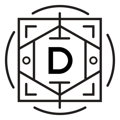 DANCN IN THE DARK's avatar