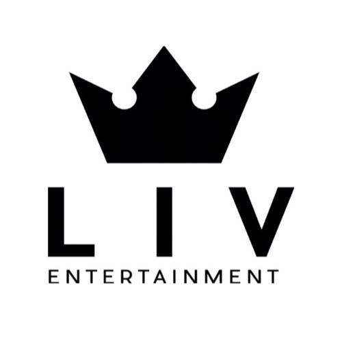 LIV Entertainment's avatar