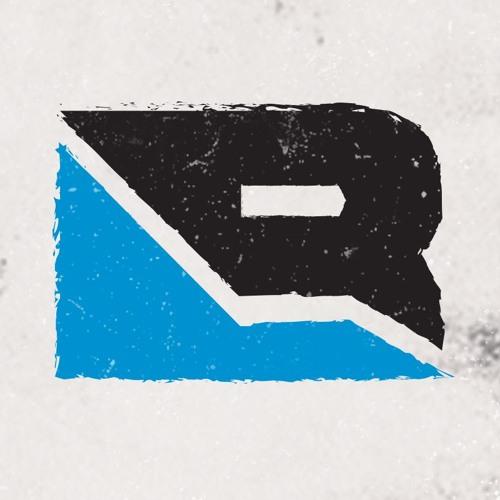 Luke Randall's avatar
