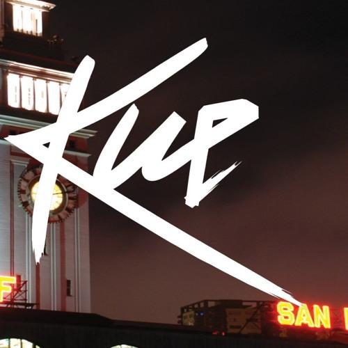 Kue - DJ Kue's avatar
