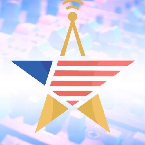 Computer America's avatar