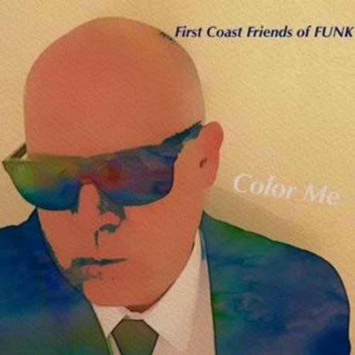 FCF of FUNK's avatar