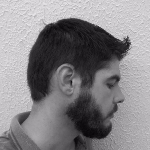#PDJ - Pedrinho DJ's avatar