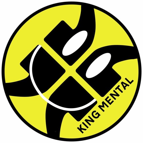 'King Mental's avatar