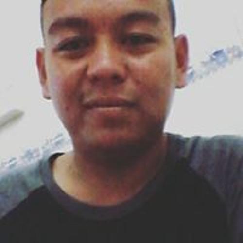 Delly RAww's avatar