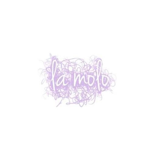 lamolo's avatar