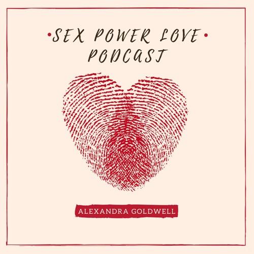 Sex Power Love Podcast's avatar