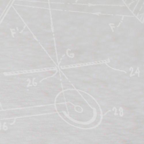 Microscopists's avatar