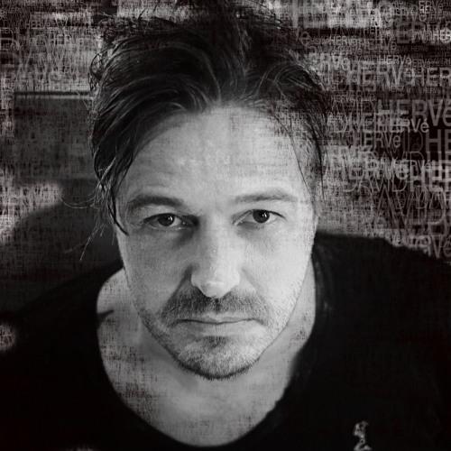 DAVID HERVe's avatar