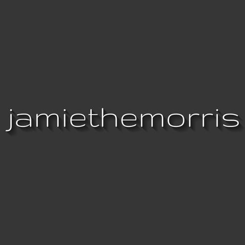 jamiethemorris's avatar