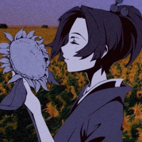 avixn's avatar