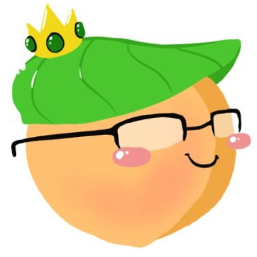 Benjamin Atley McKenzie's avatar