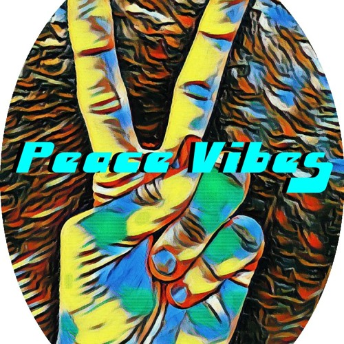 PeaceVibes's avatar