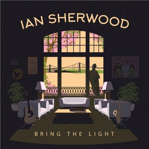 iansherwoodmusic's avatar