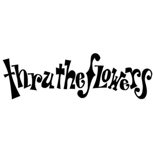 thru the flowers's avatar