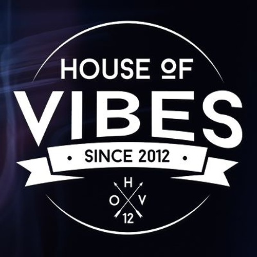 House Of Vibes's avatar