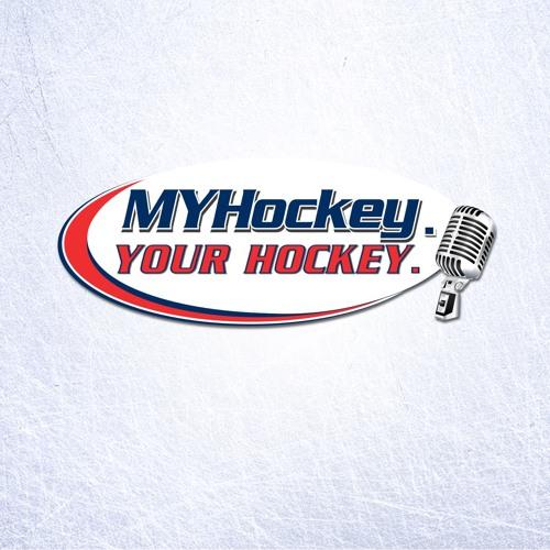 MYHockey. Your Hockey.'s avatar