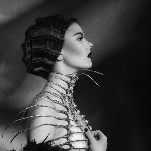 Dark Ambient Songs's avatar