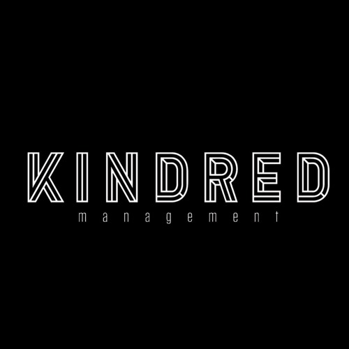 Kindred Management's avatar