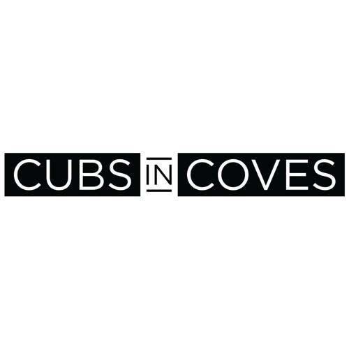 cubsincoves's avatar