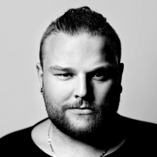 Sagis (official)'s avatar