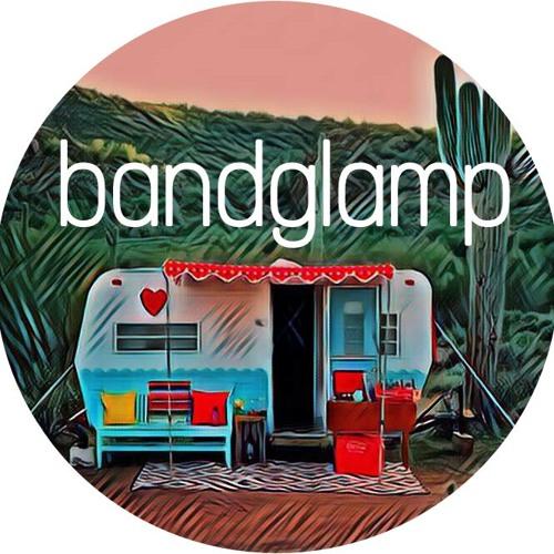 BANDGLAMP's avatar