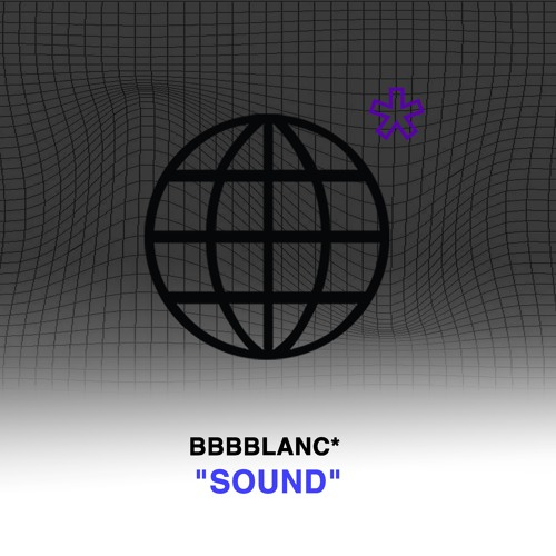 BBBBLANC*'s avatar