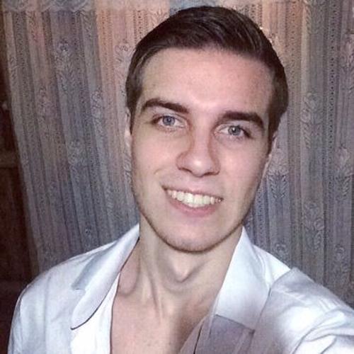 Gabriel Bonilla 1's avatar
