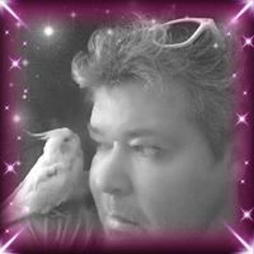 User 444001383's avatar