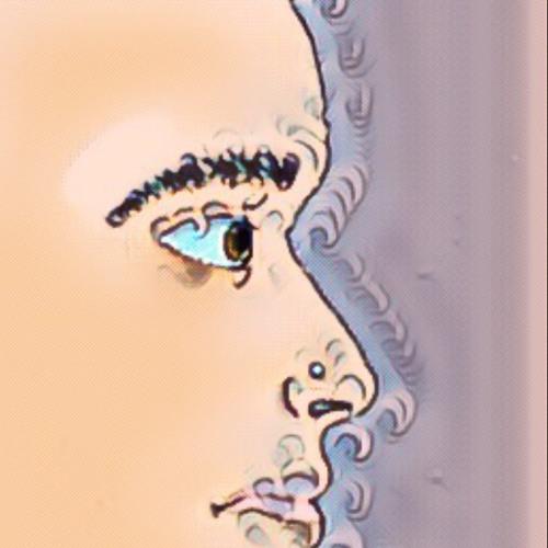 Solipsism Beats's avatar