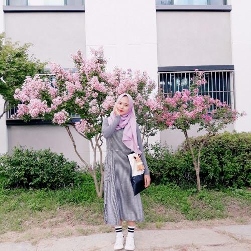 Azura Kamal - Karena Cinta