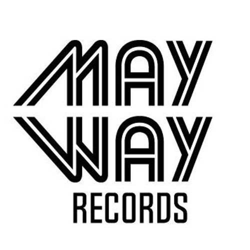 Mayway Records's avatar