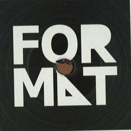 Format Records's avatar