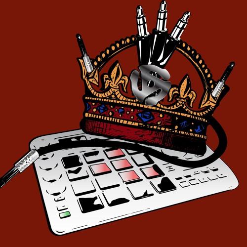 Siege The Beat Bully's avatar